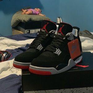 4d3c7c7f44dd Women s Jordan Shoes In Footlocker on Poshmark